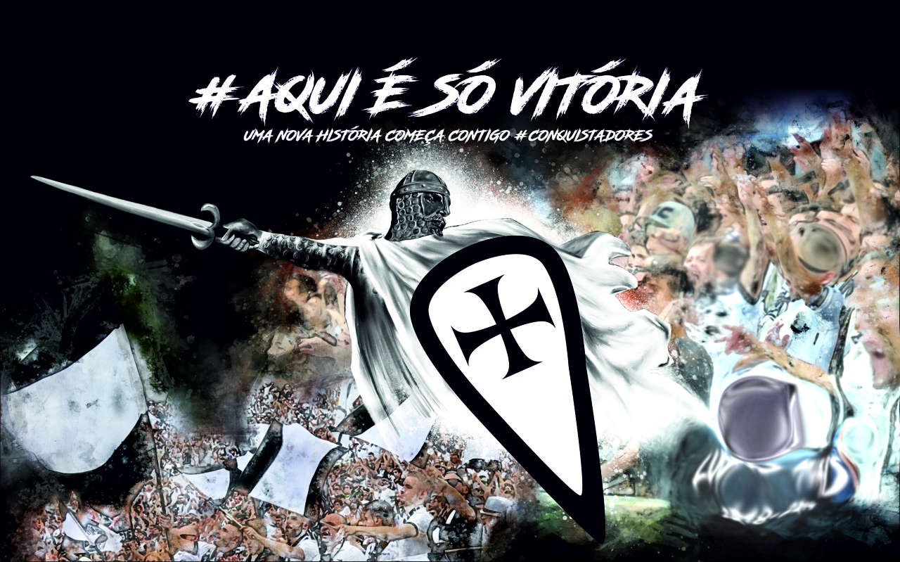 Santa Clara vs Vitória Sport Clube - Guimarães Viagens 937820fbc16d1